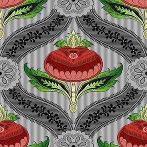 Pomegranate 5