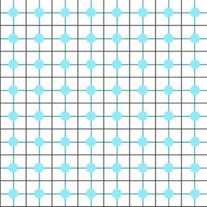 Basic Grid