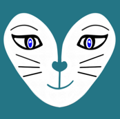 Grace_Grace_happy_Kitty_Face_teal