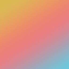 Rainbow Lite