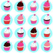 Rcupcakes_4in_shop_thumb