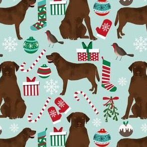 chocolate lab christmas fabric cute chocolate lab design best labrador fabrics for sewing cute labrador fabrics