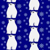 Polar Christmas