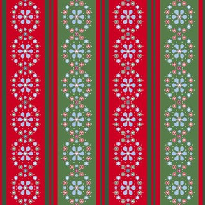 Christmas stripemedallion_BCX