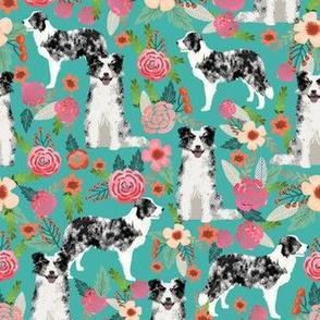 blue merle border collie fabrics cute blue merle collie design cute border collie fabrics cute dogs