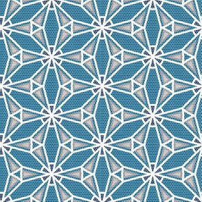 Rblue_snowflake_geometric_3_shop_thumb