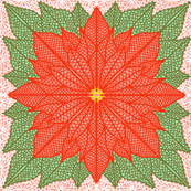 Rrpoinsettia_lace_with_green_leaves_shop_thumb