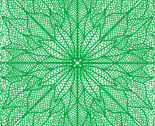 Rpoinsettia_lace_green_thumb