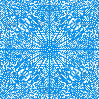Rpoinsettia_lace_blue_preview