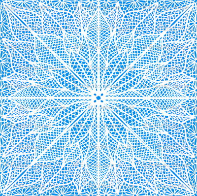 Rpoinsettia_lace_white_on_blue_preview