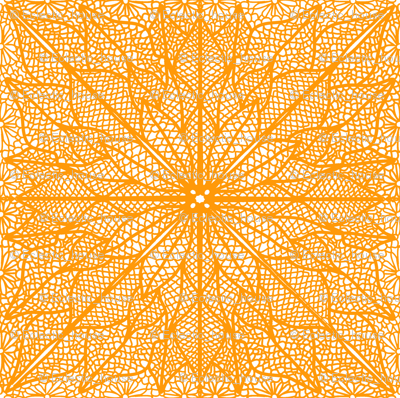 Rpoinsettia_lace_orange_preview