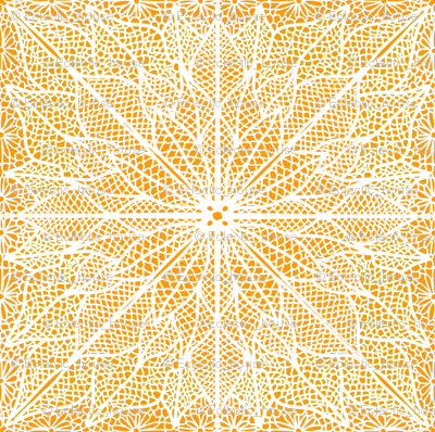 Rpoinsettia_lace_white_on_orange_preview
