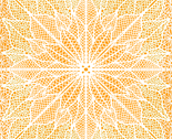Rpoinsettia_lace_white_on_orange_thumb
