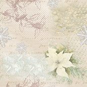 Rmalibucreative_linen_lacegiftwrap_shop_thumb