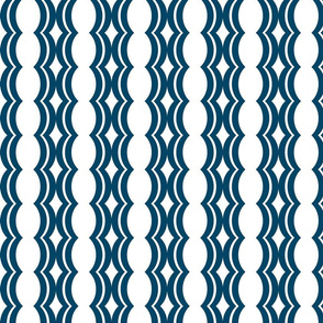 wavy_lines_dk blue