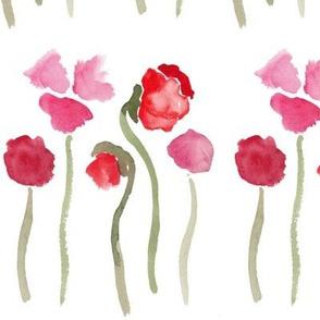 Watercolor_poppy_flower