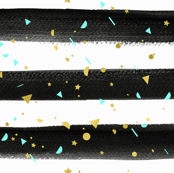 Black_Stripe_Party_Confetti