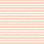 Brush_Stripe_blush