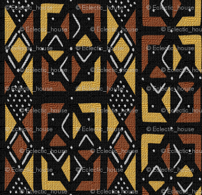 Rmudcloth_inspired_dotted_diamonds_and_playing_cards_preview