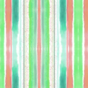 Paddy Field Stripe