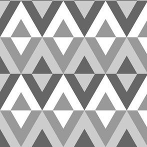 trombus 2 split : grey
