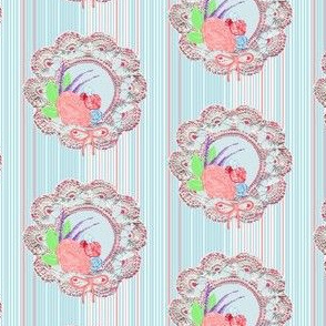 Rrblue_stripe_backgroundlace_shop_thumb
