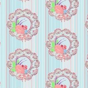 Rrblue_stripe_backgroundlace_shop_thumb