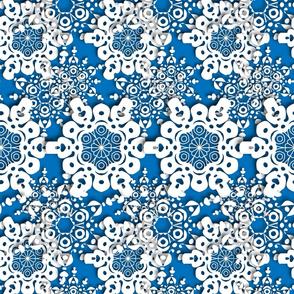 Lace_snowflake_4