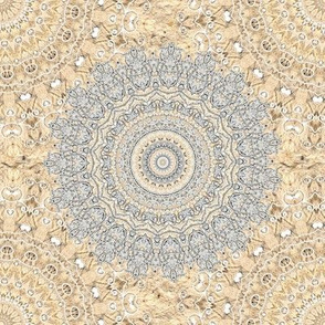 Rrsunburst_lace_2_shop_thumb