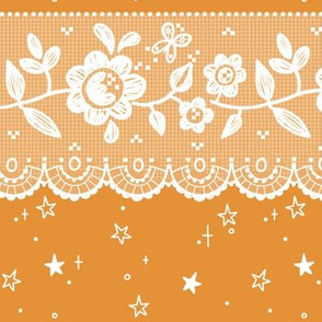 Rrfloral_lace_caramel_shop_thumb