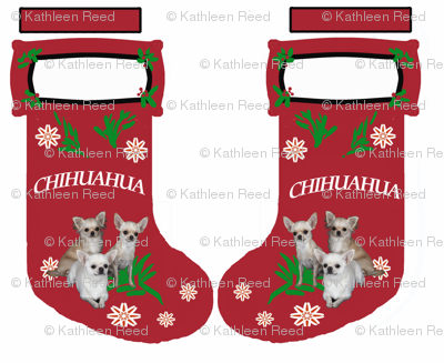 Rchristmas_stocking_for_chihuahua_preview