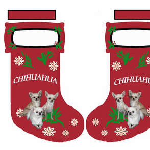 CHRISTMAS_STOCKING_FOR_CHIHUAHUA