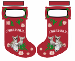 Rchristmas_stocking_for_chihuahua_thumb