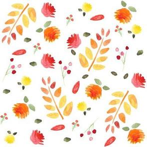 Autumn_Pattern