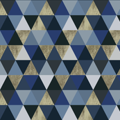 Triangle_Geo_Indigo