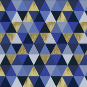 Triangle_Geo_Royal_Blue_Gold