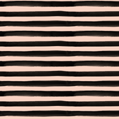 Black_and_Blush_Stripe