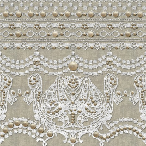 Rrrpearly_lace_contest128964preview