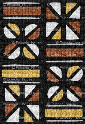 Rmudcloth_inspired_cowrie_shells_and_pinwheels_2_preview