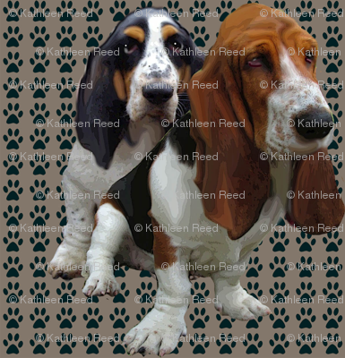 Rbasset_fabric_design_preview