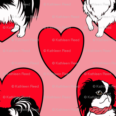 Rjapanese_chin_and_hearts__preview
