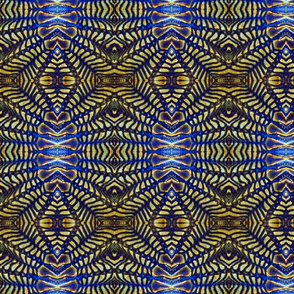 abstract3