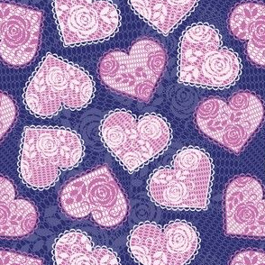 Rlace-hearts_shop_thumb