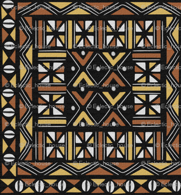 Rmudcloth_medallion_2_preview