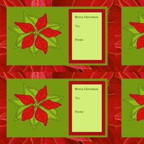 christmas-poinsettia_2-ed