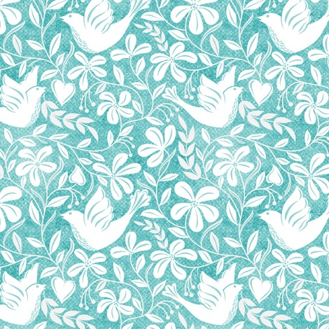 Rwhite_lace_birds_grid_entry-01_contest129040preview