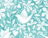 Rwhite_lace_birds_grid_entry-01_thumb