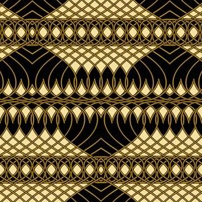 Rrrlace_gold_black.ai_shop_thumb