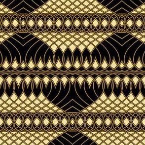 Rrrlace_gold_black.ai_shop_thumb