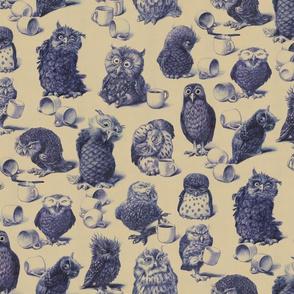 owls-n-coofee01